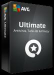 AVG PC TuneUp Unlimited PCs – 1 Year