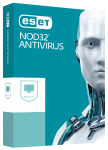 ESET Multi-Device Security 2 Devices – 1 Year