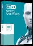 Malwarebytes Premium 3 Devices – 1 Year