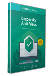 Trend Micro Antivirus+ 1 PC – 1 Year