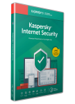 Kaspersky Total Security 4 Devices – 1 Year
