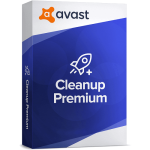 Avast Premium Security 1 PC – 1 Year