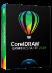 CorelCAD 2019 Full Version Lifetime – 1 PC