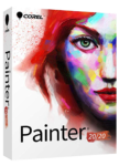 Painter 2020 Lifetime – 1 PC