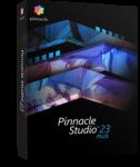 Pinnacle Studio 23 Ultimate Lifetime – 1 PC