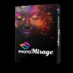 PaintShop Pro 2020 Lifetime – 1 PC