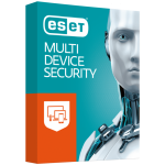 ESET NOD32 Antivirus 2 Devices – 1 Year