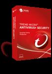 Kaspersky Anti Virus 2 Users – 1 Year