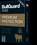 Bitdefender PREMIUM SECURITY 10 Users – 1 Year