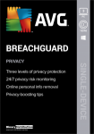 BullGuard Internet Security 3 Users – 1 Year