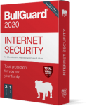 AVG BreachGuard 1 User – 1 Year